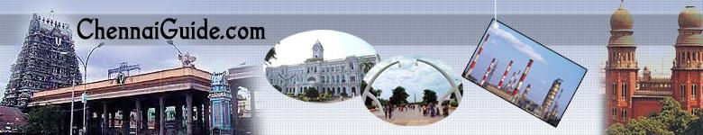 Chennai, Chennai city, Chennai India, Madras, Chennai Airport, Chennai beach